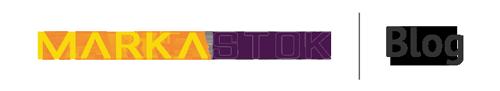 Markastok Logo