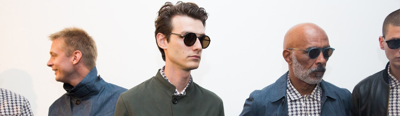 2018 Erkek Modasında Öne Çıkan Trendler