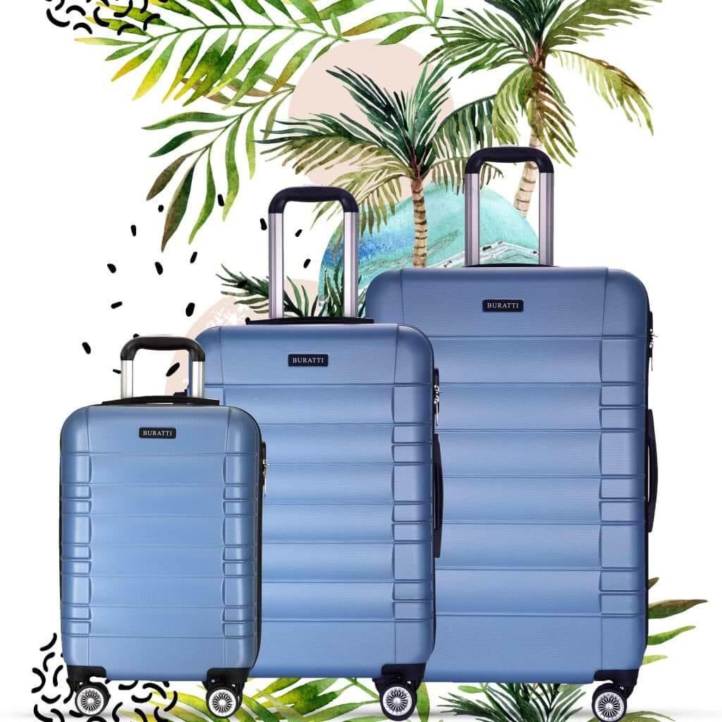 Buratti Bavul