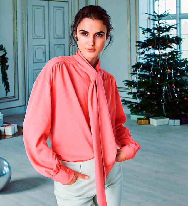 Stil Sahibi Olmak İsteyen Kadınlar Vero Moda Sizi Çağırıyor!