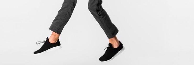 Slazenger Spor Ayakkabı