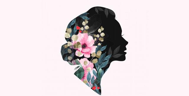 8 Mart Kadınlar Günü Hediye Fikirleri