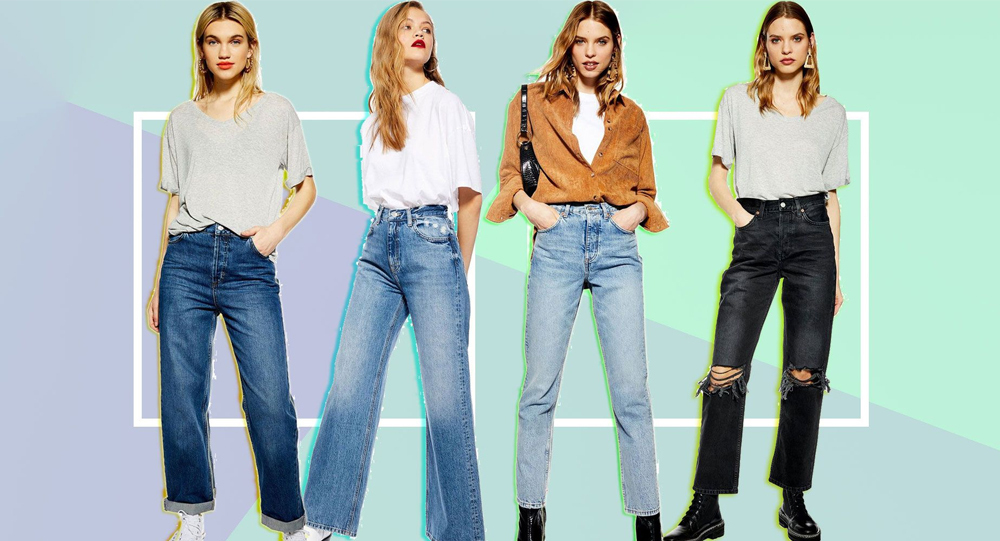 Jean & Kot Pantolon Bakımı ve Alışverişi Nasıl Yapılmalı?