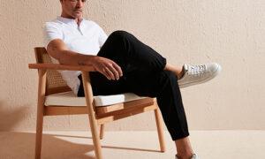 2021 Yaz Erkek Kombin Önerileri: Pantolon Kombinleri
