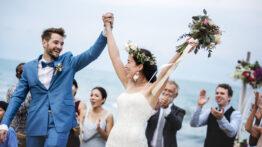 Göz Alıcı Düğün Kombini Önerileri